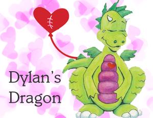 dylans_dragon