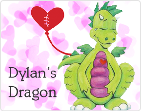 dylans_dragon_round