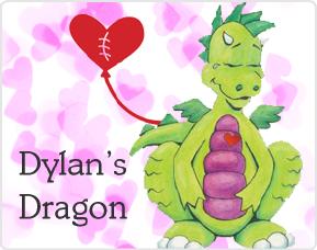 dylans_dragon_round