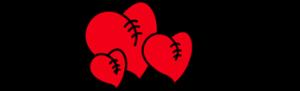 heartheros
